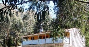 8. nsm cottage
